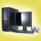 Desktop PC Buying Guide graphic
