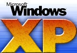 windows xp, microsoft, win xp