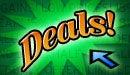 black friday deals roundup