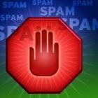 spam, antispam, bot, mccolo, botnet