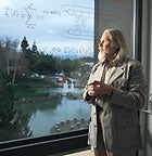 Whitfield Diffie, Chief Security Officer, Sun Micro