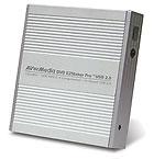 AVerMedia DVD EZMaker Pro USB 2.0