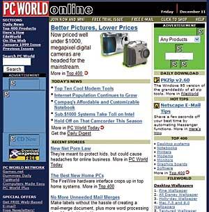 wayback machine bookmarklet