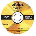 Delkin's new DVDs