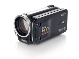 how to buy a digital camcorder pcworld rh pcworld com Nikon Digital Camera Digital Camera Batteries