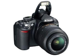 http://images.pcworld.com/howto/graphics/125646-nikon_d3100.html_649501_g1_350.jpg