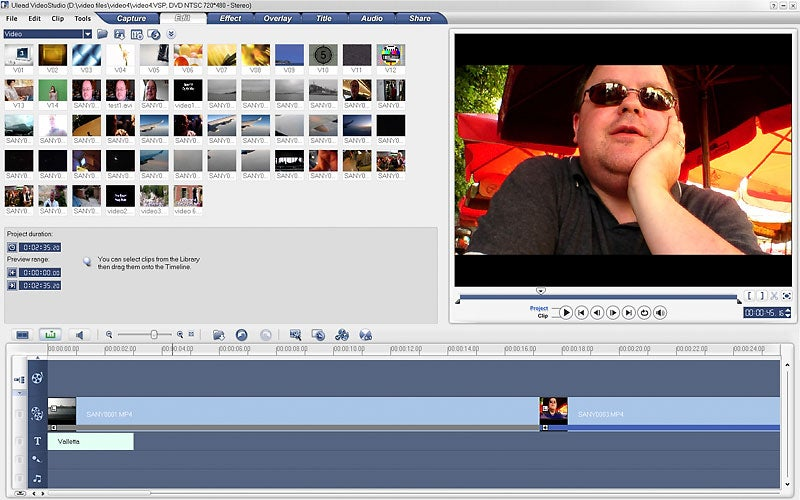 Ulead video studio 10 setup keygen