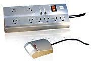 Watt Stopper IDP-3050