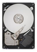 Lost Hard Drive and Other Government Data Blunders