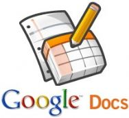 Why Google Docs will be a 'Killer App' for Tablets