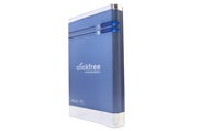 Clickfree Portable Backup Storage Appliance