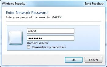 Windows 7 Download Technet