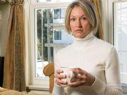 Caroline Knorr, card skimmer scam victim