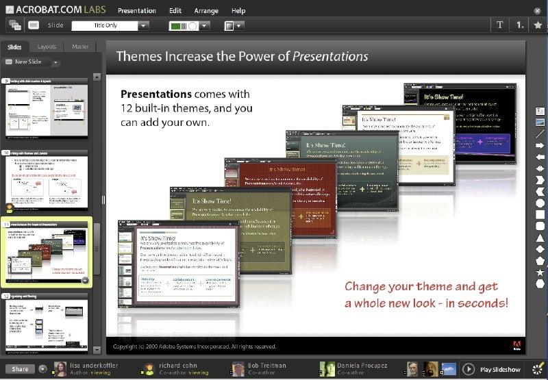 Blog archives neontricks for Art editing software