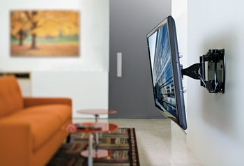 How To Install Your Hdtv Techhive