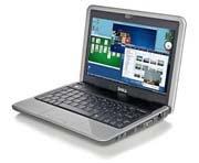 Laptop Surgery