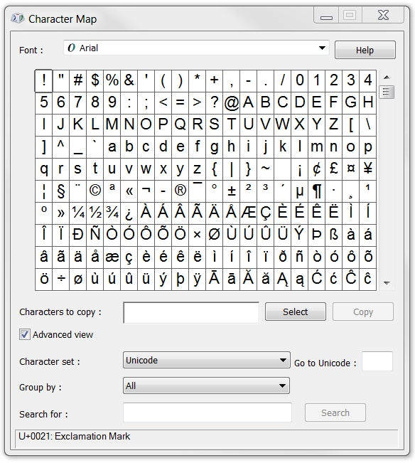 Download free vbscript rename a file with date softwaredownload free software programs online