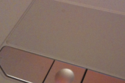 Windows 8 Will Take Laptop Touchpads to the Next Level