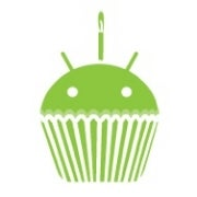 Portions of this icon are modifications based on work created and shared by Google and used according to terms described in the Creative Commons 3.0 Attribution License.