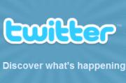 Will Twitter Ads Tweak Tweeters?