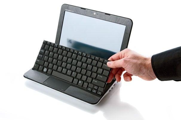 my keyboard isn 39 t working pcworld. Black Bedroom Furniture Sets. Home Design Ideas