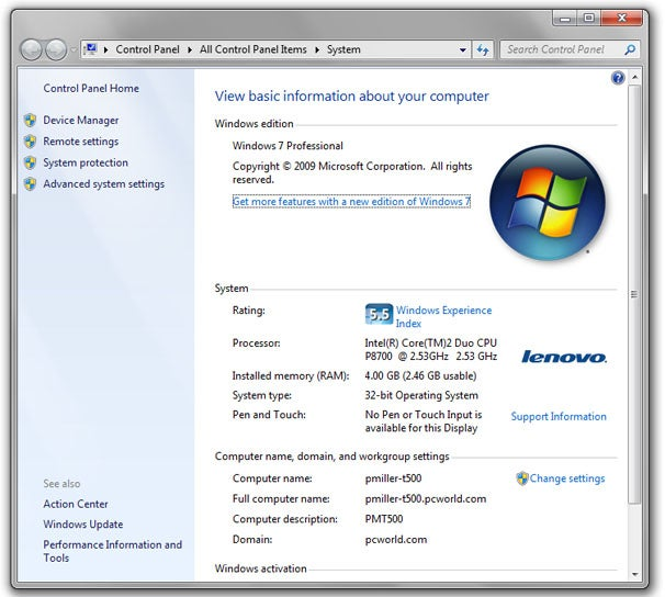 Super Software Secrets | PCWorld