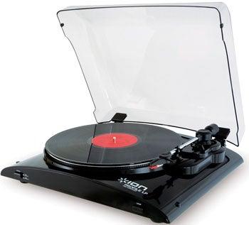 Convert Your Vinyl To Digital Techhive