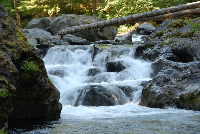 Download image Moving Water Waterfall PC, Android, iPhone and iPad ...