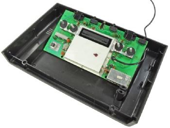 Studio II de RCA, pire hardware de l'histoire videoludique? 204596-rqqyqlxb5pudlbtb.medium