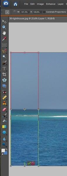 merge two pdf side by side