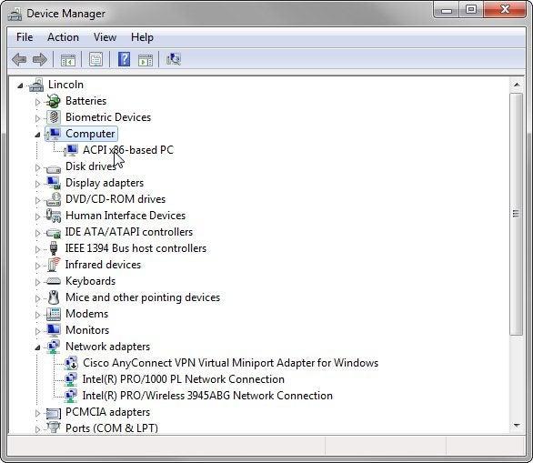 ACPI HPQ0007 XP WINDOWS 8 X64 DRIVER