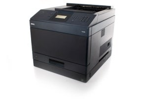 Dell 5230dn monochrome laser printer
