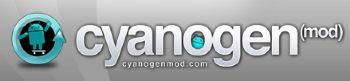 CyanogenMod root app