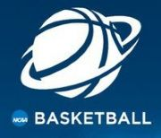 NCAA March Madness basketball