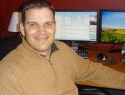 Vince Tinnirello, Anchor Network Solutions