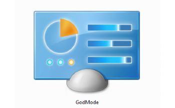 Cara Mengaktifkan Folder GodMode di Windows 7