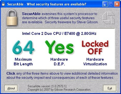 Upgrade to 64-bit Windows 7 | PCWorld