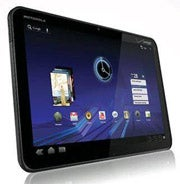 "The Motorola Xoom is the first tablet expected to run Android 3.0 ""Honeycomb""."