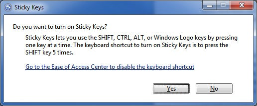 how to clean sticky keys on a keyboard