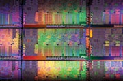 Intel Sandy Bridge Core processors