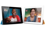 Apple Urged to Cut iPad Prices to Maintain Sales Growth