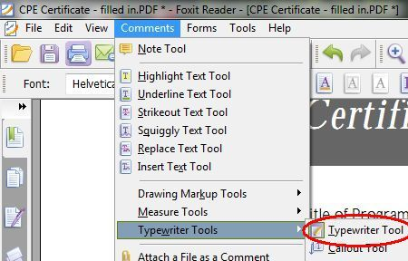 edit pdf file adobe reader