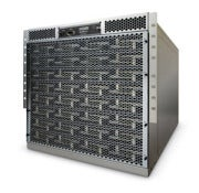 The SM10000-64 contains 512 processor cores but is just 17.5 inches tall.