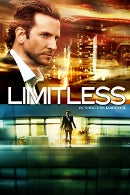 Limitless Movie Stream