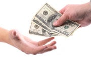 Kickstarter Faces Patent Suit Over Funding Idea