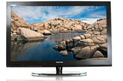 Sceptre E420BV-F120 42-inch LED LCD HDTV