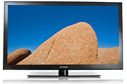 ViewSonic VT4210 LED HDTV