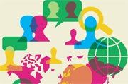 Social CRM for Business: Analytics Can Spur Greater Success