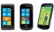 Microsoft Sued, Accused of Collecting Windows Phone 7 Location Data