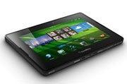 RIM to Release 7 BlackBerrys, Hope to Tread Water Until 2012